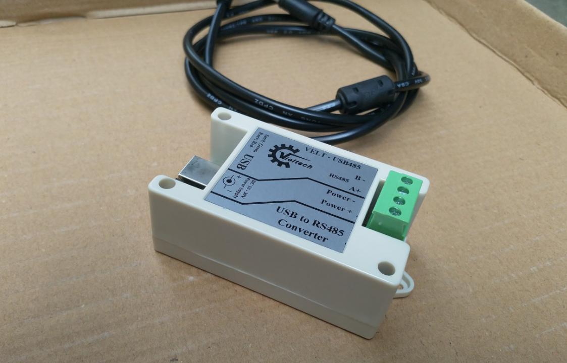 Cáp USB sang RS485, cáp chuyển đổi RS485, cáp chuyển RS485 sang USB, cáp RS485 kết nối máy tính, cáp kết nối tín hiệu RS485 sang USB, kết nối máy tính.